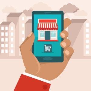 quais-os-beneficios-do-marketing-de-conteudo-para-as-lojas-virtuais.jpeg