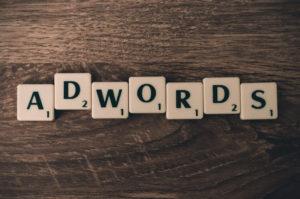4-dicas-para-melhorar-sua-estrategia-de-cauda-longa-no-adwords.jpeg
